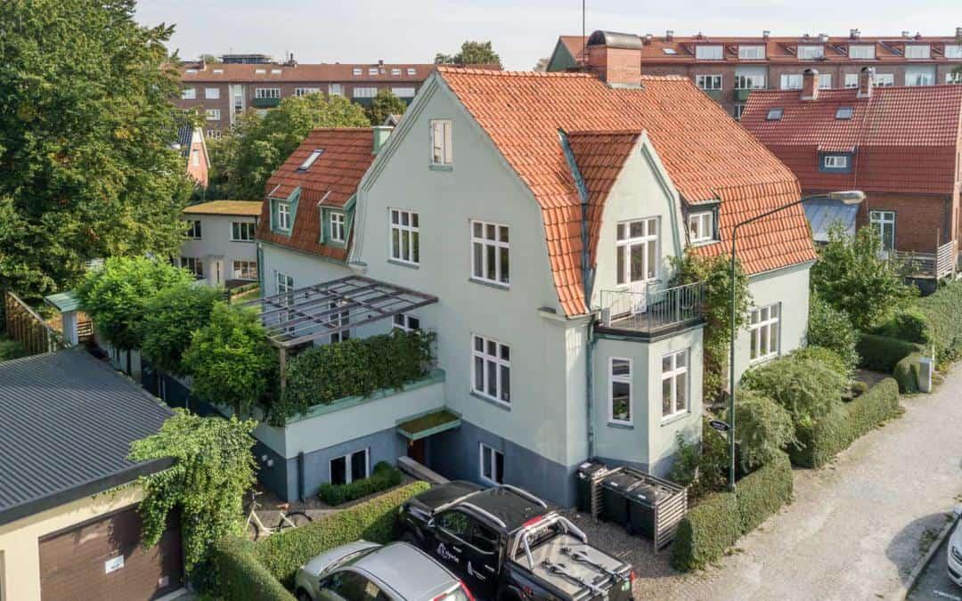 Hantverksgatan-6-Lund-Sothebys-5